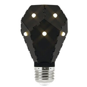 Nanoleaf Ivy Smarter LED-Kit