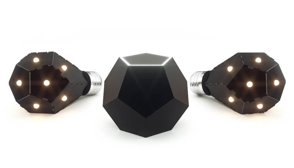 Nanoleaf Ivy Smarter LED-Kit Titelbild