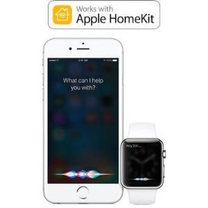 nanoleaf-apple-homekit support